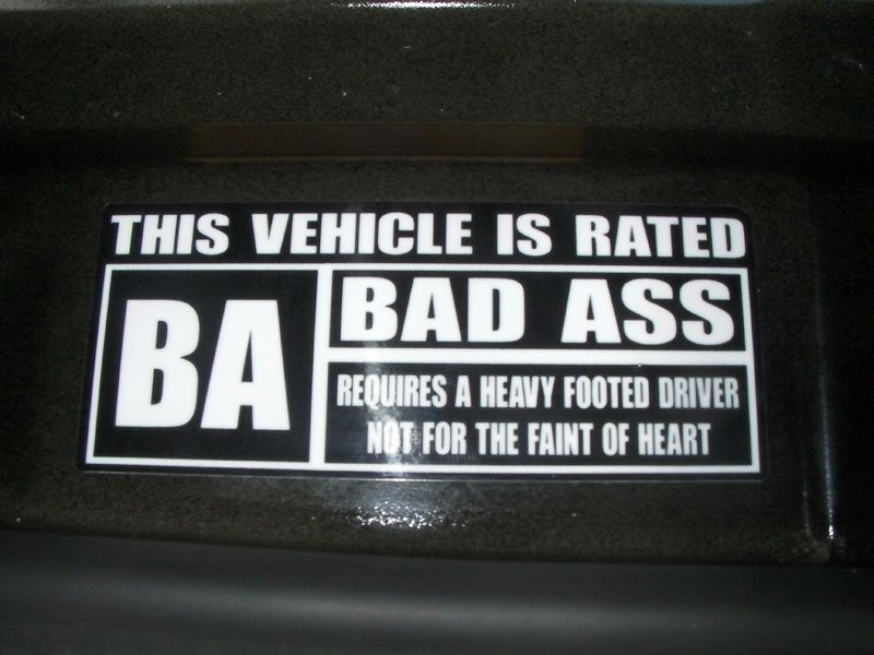 Smart car forums show me your decals and stickers for Mirror quotes in fahrenheit 451