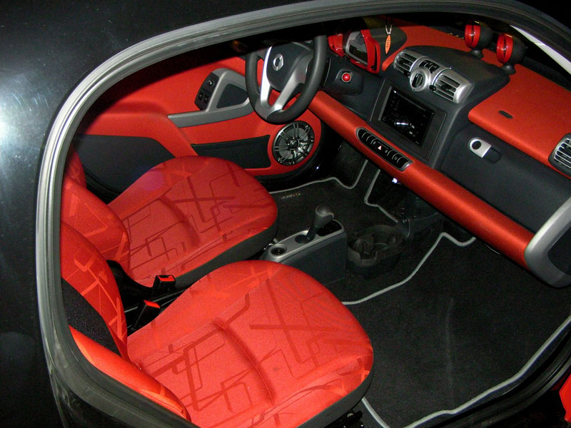 show me cars with red interiors please. Black Bedroom Furniture Sets. Home Design Ideas